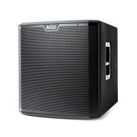 Loa Alto TS215S (sub điện bass 40cm)
