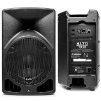 Loa active Alto TX10 (full bass 25cm)