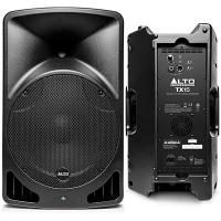 Loa active Alto TX15 (full bass 40cm)