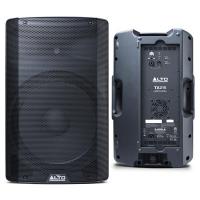 Loa active Alto TX215 (Full bass 40cm)