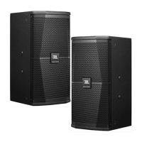 Loa JBL XS10 (full bass 25cm)