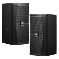 Loa Karaoke JBL XS12 (full bass 30cm)