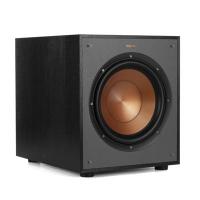Loa Sub Karaoke Klipsch R100SW (Sub điện bass 25cm)