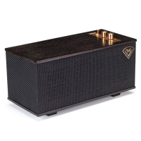 Loa Bluetooth Klipsch The One (Ebony)