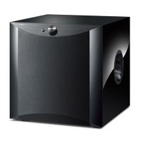 Loa Yamaha NS-SW1000 (Piano Black - Sub điện bass 30cm)