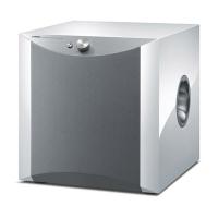 Loa Yamaha NS-SW1000 (Piano White- Sub điện bass 30cm)
