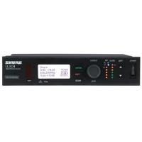Đầu thu tín hiệu Shure ULXD4A