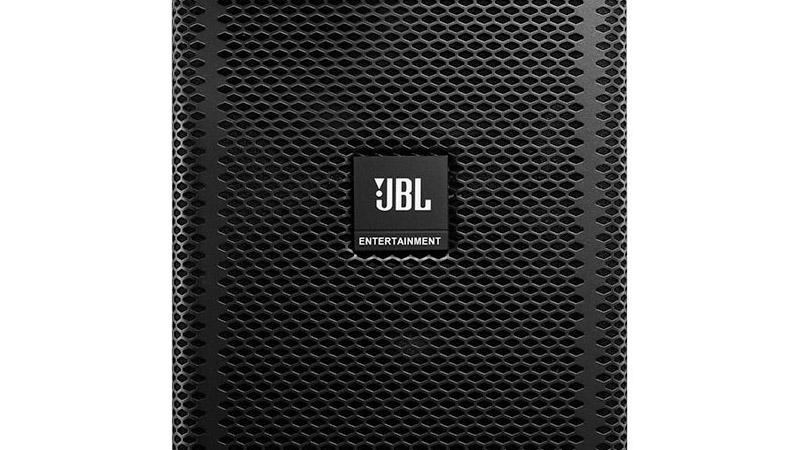Loa Karaoke JBL KP055 (full bass 40cm)