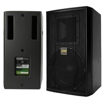 Loa Karaoke BMB CSS-3010 (full bass 25cm)