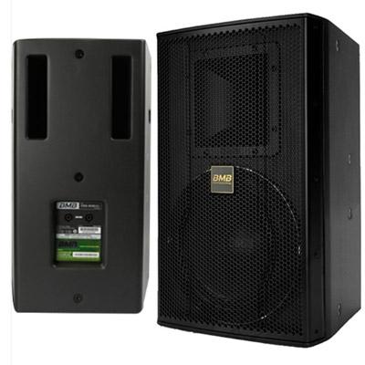 Loa karaoke BMB CSS-3012