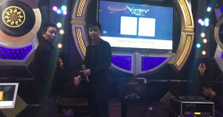 Lắp đặt dàn karaoke chuyên nghiệp cho gia đình chú Thịnh tại Sơn Tây (HN)