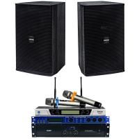 Dàn karaoke BC-T18GD