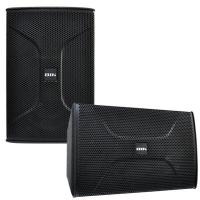 Loa BIK BSP812 (Full bass 30cm)