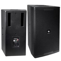 Loa JBL KP6015 (full bass 40cm)