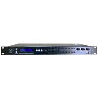 Vang số chỉnh cơ Listensound FX-9MK