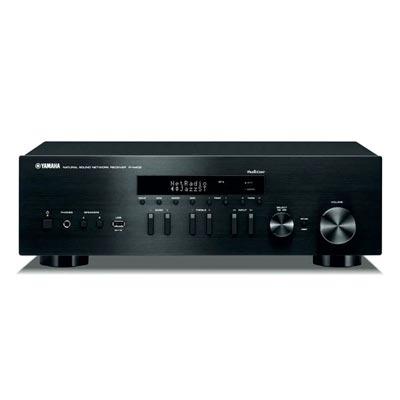 Amply nghe nhạc Yamaha R N402