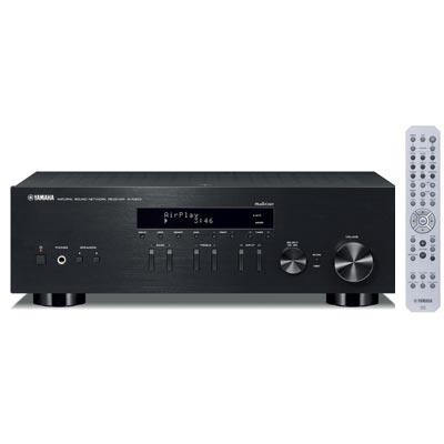 Amply nghe nhạc Yamaha R N303
