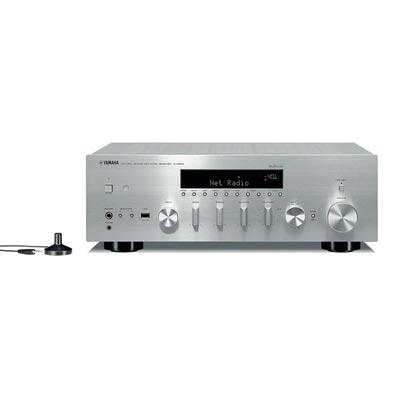 Amply nghe nhạc YamahaR N803