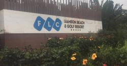 Lắp đặt dàn karaoke gia đình VIP tại Samson Beach and Golf Resort