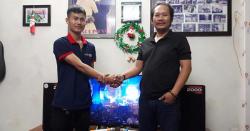 Lắp đặt dàn karaoke hay 25 triệu cho gia đình anh Bách - Phú Nhuận