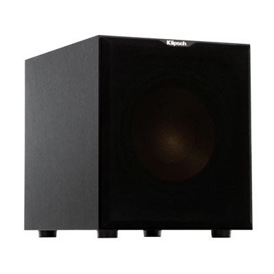 Loa Klipsch R10SW (Sub điện bass 25cm)