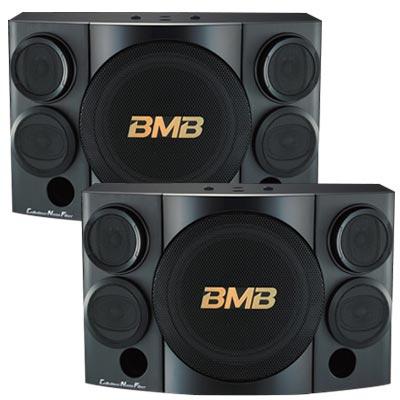 Loa Karaoke BMB CSE-310II (bass 25cm)