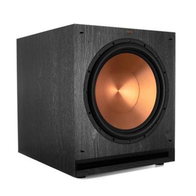 Loa Klipsch SPL100 (sub điện bass 25)
