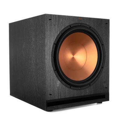 Loa Klipsch SPL120 (sub điện bass 30)