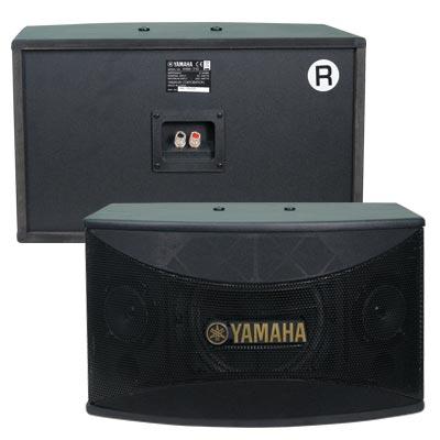 Loa Yamaha KMS710 (bass 20cm)