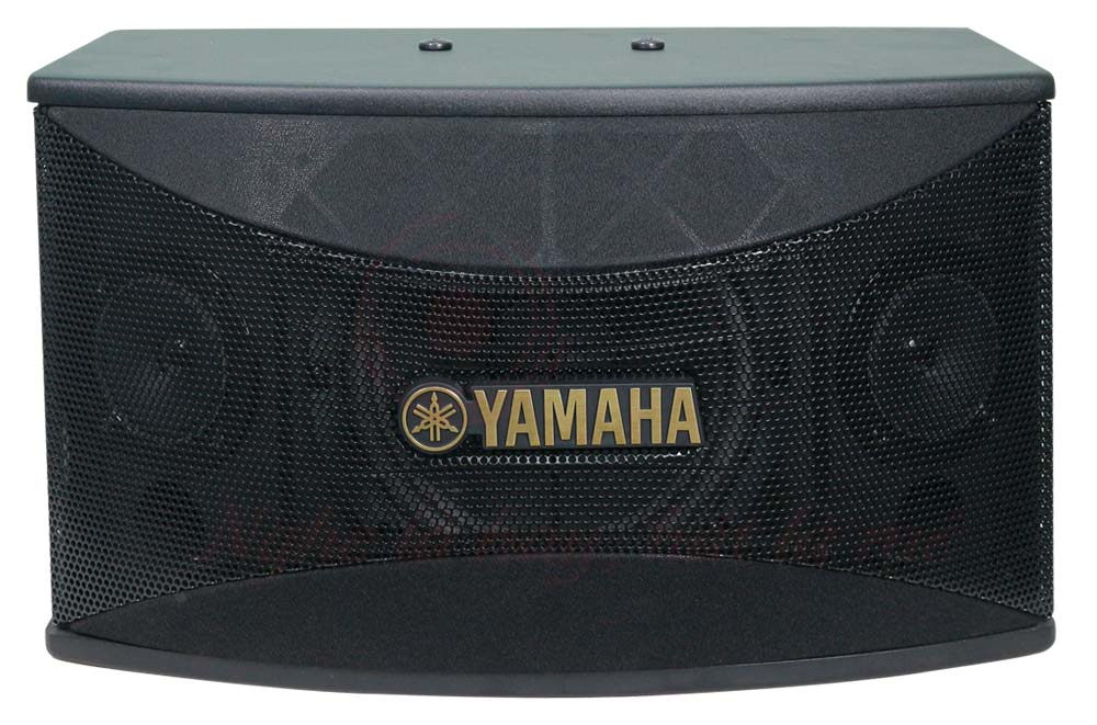 Loa Karaoke Yamaha KMS710 (bass 20cm)