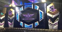 Hệ thống 9 phòng hát karaoke kinh doanh Thuỳ Dương hơn 1 tỉ đồng ở Kiên Giang