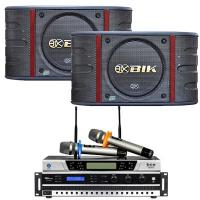 Dàn karaoke BC-T39GD