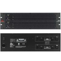 Equalizer DBX 1231 (31 kênh đôi)