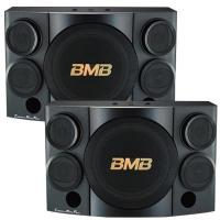 Loa BMB CSE-310II (bass 25cm)