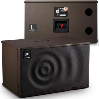 Loa JBL MK08 (bass 20cm)