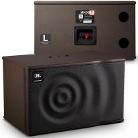 Loa JBL MK08 Ba Sao (bass 20cm)