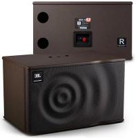 Loa JBL MK10 Ba Sao (bass 25cm)