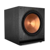 Loa Sub Karaoke Klipsch SPL100 (sub điện bass 25)