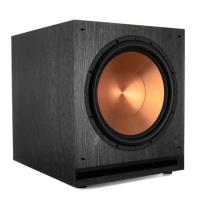 Loa Klipsch SPL150 (sub điện bass 40)