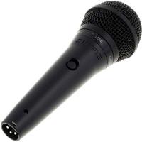 Micro dây Shure PGA58-QTR
