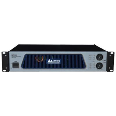 Cục đẩy công suất Alto MP 2380