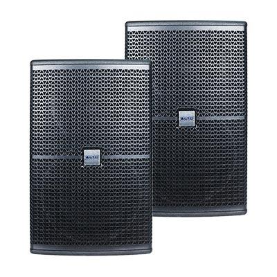 Loa Karaoke Alto AK110 (full bass 25cm)