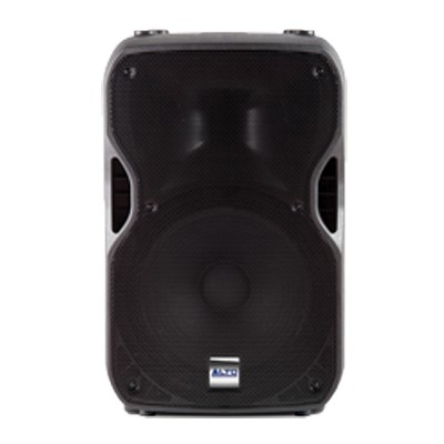 Loa active Alto TS112 (full bass 30)