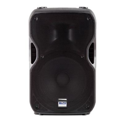 Loa active Alto TS115 (full bass 40)