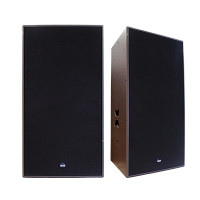 Loa Alto BLS 315+ (full bass 40cm)