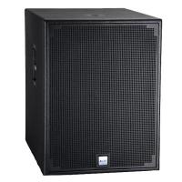 Loa Alto SX-SUB18+ (sub hơi bass 50cm)