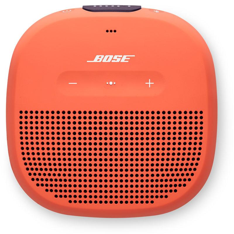 Loa bluetooth Bose SoundLink Micro