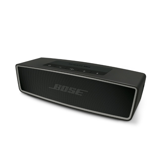 Loa bluetooth Bose SoundLink Mini II