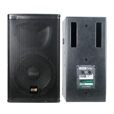 Loa Karaoke BMB CSS 212