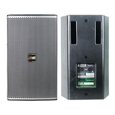 Loa Karaoke BMB CSS 8010